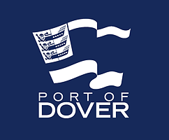 Deliver for Dover
