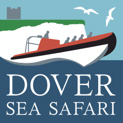 Dover Sea Safari Logo